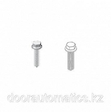 Саморез - глухарь 8х70 мм