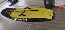 Электрическая  доска для серфинга Halten ES-1