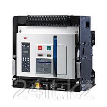 Автоматический выключатель ANDELI AW45-4000/4000А выкатной