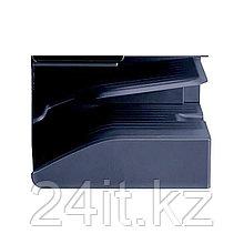 Двойной выходной лоток Xerox 497K17800