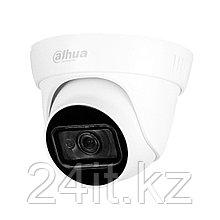 Купольная видеокамера Dahua DH-IPC-HDW1431T1P-ZS-S4