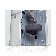Опция беспроводного подключения Xerox 497K21540