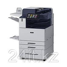 Цветное МФУ Xerox AltaLink C8155_TT