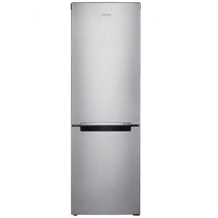 Холодильник Samsung RB30A30N0SA/WT