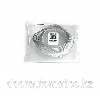 Комплект троса для RSD01