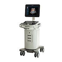 Ультразвуковая система (сканер) Philips HD5