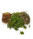 Набор трав и специй Здоровье Алтая (Дед Алтай), фото 3