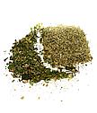 Набор трав и специй Зубровка (Дед Алтай), фото 3