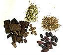 Набор трав и специй Кизиловка (Дед Алтай), фото 3