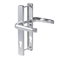 Ручка PH92/30 Verofer для профильных алюминиевых дверей