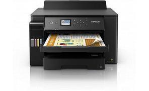 Принтер Epson L11160 фабрика печати