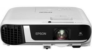 Проектор универсальный Epson EB-FH52