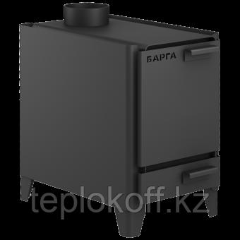 Печь отопительная Барга - 450