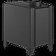 Печь отопительная Барга - 450, фото 2