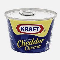 Вакуумный котёл для плавленного сыра 750 литров