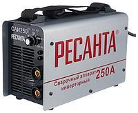 Сварочный аппарат РЕСАНТА САИ-250А