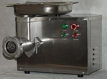 Мясорубка профессиональная МП-300/380В