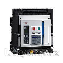 Автоматические выключатели AW45 (воздушно-вакуумные)