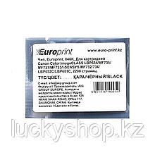 Чип Europrint Canon 046K