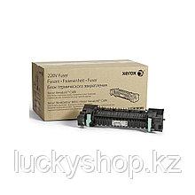 Фьюзерный модуль Xerox 115R00089