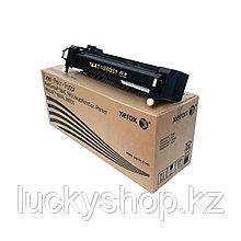 Фьюзерный модуль Xerox 109R00848