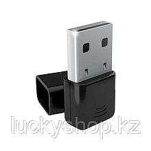 WiFi адаптер LUMAX DV-0002HD
