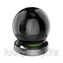Wi-Fi видеокамера Imou Ranger IQ