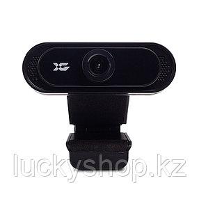 Веб-Камера X-Game XW-79, фото 2
