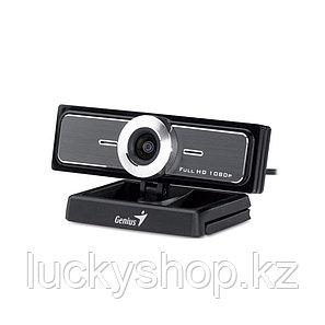Веб-Камера Genius WideCam F100, фото 2