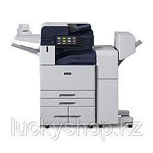 Монохромное МФУ Xerox AltaLink B8145
