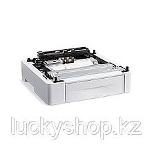 Дополнительный лоток Xerox 497K13630