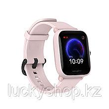 Смарт часы Amazfit Bip U Pro A2008 Pink