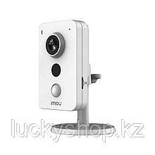 Видеокамера Imou Cube PoE 4MP