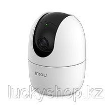 Wi-Fi видеокамера Imou Ranger 2