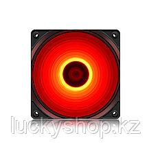 Кулер для компьютерного корпуса Deepcool RF 120R