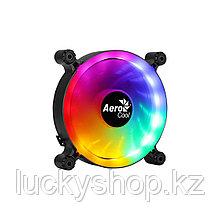 Кулер для компьютерного корпуса AeroCool Spectro 12 FRGB Molex