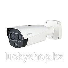 Тепловизионная видеокамера Dahua DH-TPC-BF5421-T