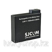 Аккумулятор для экшн-камер М20