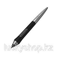 Стилус XP-Pen SPE43