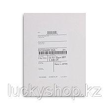 Комплект инициализации Xerox VersaLink B7030 (097S04889)
