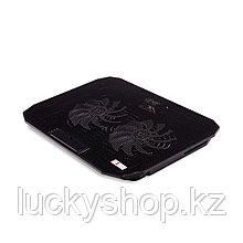"""Охлаждающая подставка для ноутбука X-Game X6 15,6"""""""