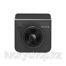 Видеорегистратор Xiaomi Mi Dash Cam 70mai A400 с камерой заднего вида
