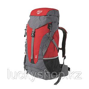Туристический рюкзак Bestway 68030, фото 2
