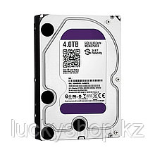 Жесткий диск Dahua WD40PURX HDD 4Tb