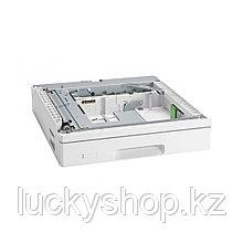Дополнительный лоток Xerox 097S04910