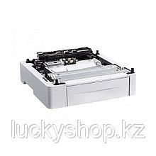 Лоток для конвертов Xerox 497K17720