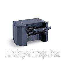 Финишер Xerox 097S04952