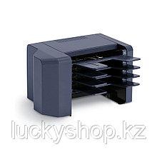 Сортировщик с 4 треями Xerox 097S04953