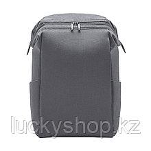 Рюкзак Xiaomi 90 Points Multitasker Commuter Backpack Серый