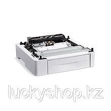 Дополнительный лоток Xerox 497K13620